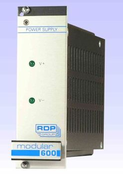 image of 631 Power supply