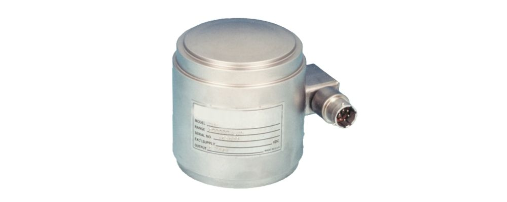 image of Model  MPB Compression Load Cell