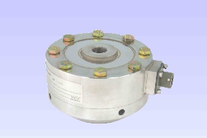 Universal Load Cells - RDP Electronics UK